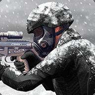 狙击手的突击(含数据包)官方版v3.701