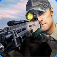 狙击手3D精英刺客安卓版v1.1