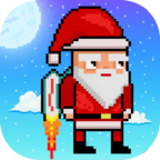 雪人飞行安卓版v1.0