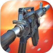 明日枪战官方版v1.0.3