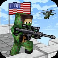 美国狙击手生存官方版vC20i
