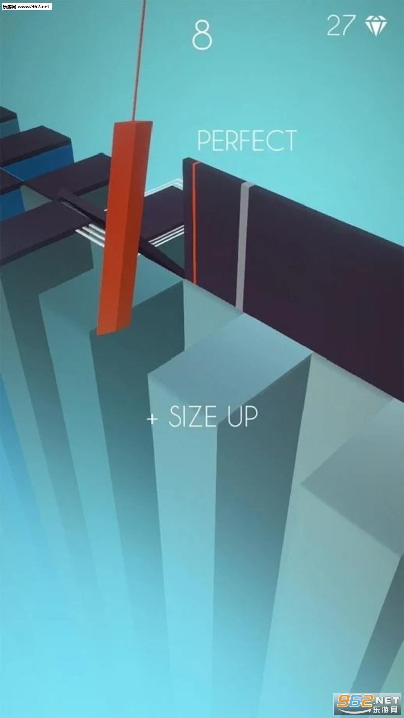 SLICEY官方版v1.17截图2