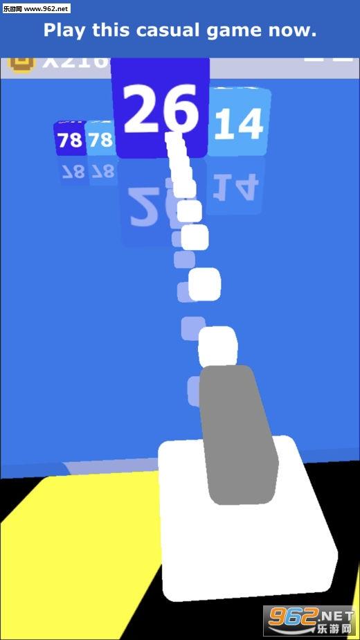 Tankarathon 3D游戏官方版v1.0截图3