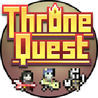 王座任务RPG安卓版