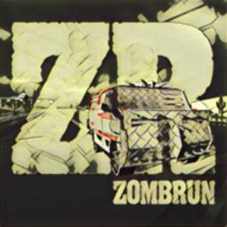 ZombRun安卓版