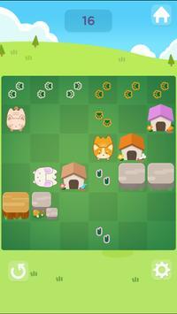 Find Animal Home安卓版v1.1截图1