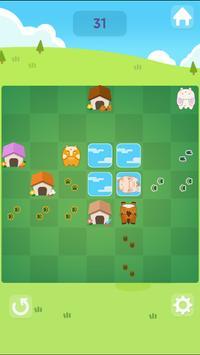 Find Animal Home安卓版v1.1截图2