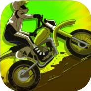 BMX摩托�模�M器官方版