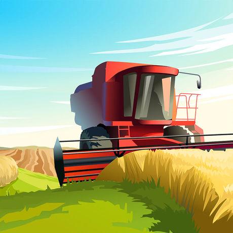 Harvester.io官方版v1.0.4