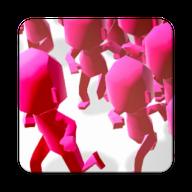 Crowdcity!游戏v1.0