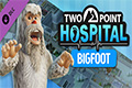 双点医院(Two Point Hospital: Bigfoot)DLC集成版