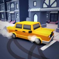 �_�和停�Drive and Park官方版v1.0.2
