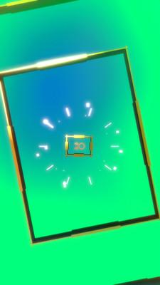 旋转吧门框安卓版v7_截图2