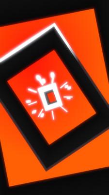 旋转吧门框安卓版v7_截图4