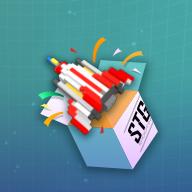 STG BOX安卓版