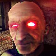 邪恶牧师Evil Priest游戏苹果版v1.0