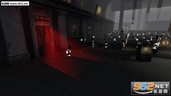 旁观者2(Beholder 2)Steam版截图1