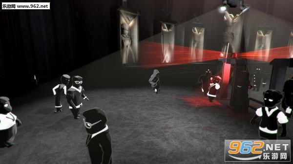 旁观者2(Beholder 2)Steam版截图4