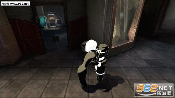 旁观者2(Beholder 2)Steam版截图5