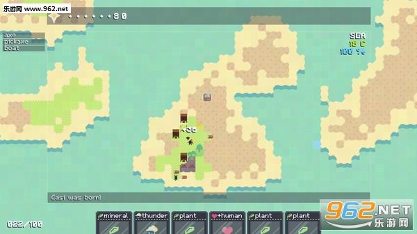 西米岛(simmiland)Steam版截图4