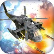 虐心直升机安卓版