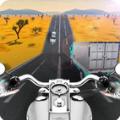 公路摩托�手官方版