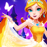 公主的梦幻舞会安卓版
