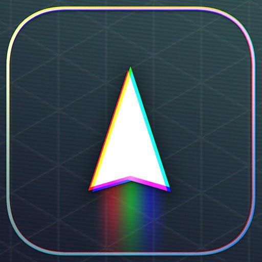 数据之翼DATA WING苹果iOS版v1.4.1