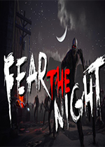 恐惧之夜(Fear the Night)