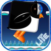 Frozen Jump Lite官方版v2