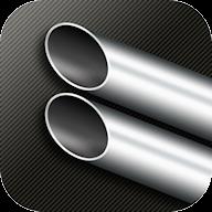 发动机引擎安卓版v1.13