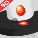 接住那鸟蛋游戏v1.0