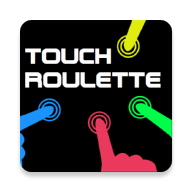 TapRoulette!游戏v1.0.1