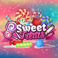甜点挑战官方版v1.0(Sweet Treat)