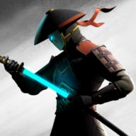 暗影格斗3(含数据包)官方版v1.15.0