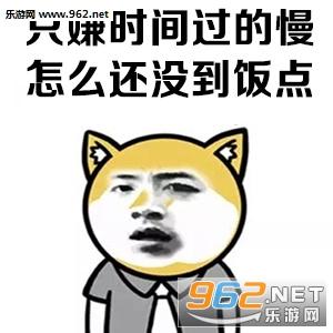 春节变胖的你表情你带图片搞笑的v表情图片