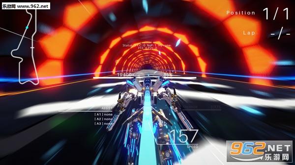 爆击艺术2(BREAK ARTS II)PC版[预约]截图0