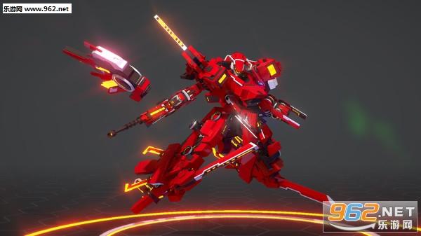 爆击艺术2(BREAK ARTS II)PC版[预约]截图3