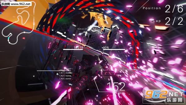 爆击艺术2(BREAK ARTS II)PC版[预约]截图5