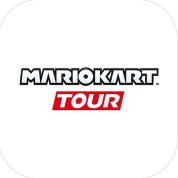 马里奥赛车巡回赛手机版