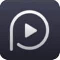 丰跃榜影视app