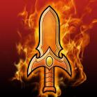 打造最强名剑官方版