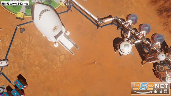火星求生(Surviving Mars)截图4