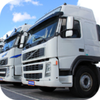 重型卡车模拟器安卓版