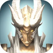 剑与契约手游官方版v2.3.1