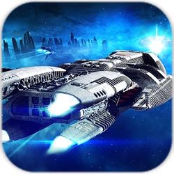 银河征服者星际英雄战争安卓版