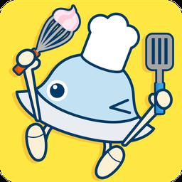 饥饿小厨师安卓中文版v1.1