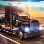 卡车模拟USA破解版