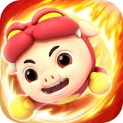 猪猪侠之百变指挥官内购破解版v2.2.10