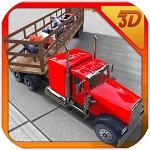运输车卡车牛牛3D安卓版